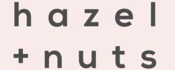 Hazel and Nuts